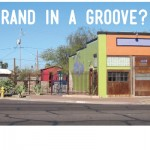 Creative Commercial Spaces on Grand Avenue