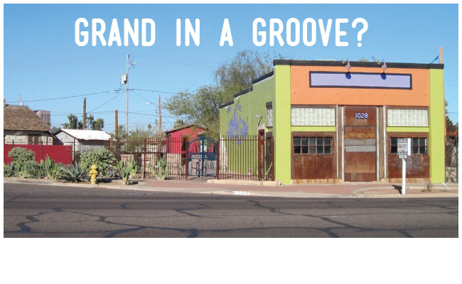 Downtown phoenix journal tag archive foros stapley hardware store