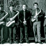 Mana Saxophone Orchestra AZ