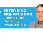Peter-King-Tweetup