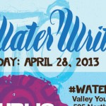 Wire | Valley Youth Theatre Hosts Water Mural Series