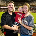 Wire   Weekend D-Backs Games Free for Kids