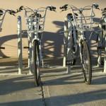 Wire | Phoenix Selects Bike Share Program Provider