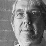 Wire | Will Bruder Elected Fellow of AIA