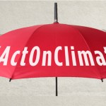 Wire   An Invitation to Act on Climate