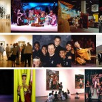 Wire | Phoenix Office of Arts and Culture Awards Grants