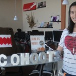 CO+HOOTS Helps Tucson Coworking Take Flight