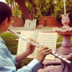 Best of the Season: A Flutist to Follow