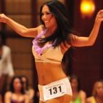 Wire | Phoenix Suns Dancers Auditions August 17