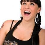 DPJ Yelper of the Week: Amber W. on the Vig Uptown