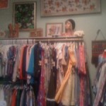 Get Your Boutique On: Roosevelt Row