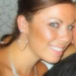 DPJ Yelper of the Week: Carla C. on HTC Uptown Body Piercing