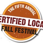Certified Local Fall Festival Celebrates All Things Arizona