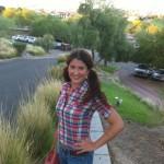 DPJ Yelper of the Week: Christine O. on Downtown Phoenix Dental