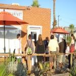 From the Arizona Room | 801 N. 1st St — Matt's Big Breakfast