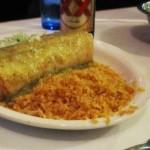 Sips and Grub | Patio Taco at Mi Patio
