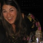 DPJ Yelper of the Week: Kate L. on Amsterdam