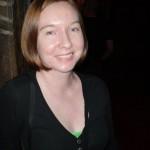 DPJ Yelper of the Week: Maggie H. on Sweets & Beats