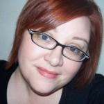 DPJ Yelper of the Week: Melinda S. on Sage