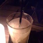 Sips and Grub | The Picoso at Gallo Blanco Café