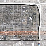 Wire | Attend the 'Reinvent PHX' Workshop for Eastlake-Garfield
