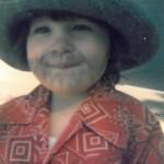DPJ Yelper of the Week: Sarah L. on Baiz Market