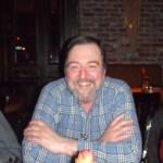 DPJ Yelper of the Week: Scott W. on the Meat Shop