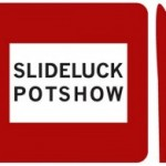Slideluck Potshow comes to Downtown Phoenix
