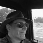 DPJ Yelper of the Week: Steve W. on The Living Room Wine Café & Lounge