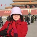 DPJ Yelper of the Week: Tiffany B. on Stinkweeds