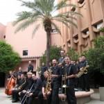 ASU Jazz Combos to headline Green Jazz Series concert for encore