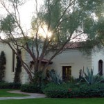 Encanto-Palmcroft Home Tour This Weekend