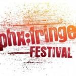 Phoenix Fringe Festival Announces Schedule