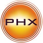 Radiate Phoenix: The City's Future