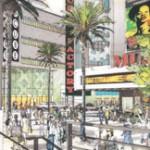 Jackson Street Entertainment District moving forward
