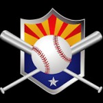 D-Backs Staying Home for the Spring