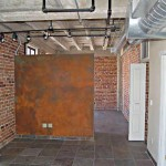Slick Orpheum Loft at Bargain Basement Price