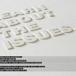 Senior Design Exhibit Opens May 1
