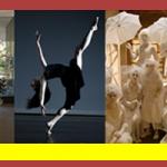 March Is Phoenix Arts Month!