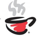 Triple Espresso sounds interesting