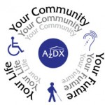 Arizona Disability Expo