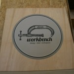 Workbench Brings Custom Designs to CityScape