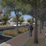 """Wire 