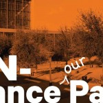 Create a Vision to En-Hance Our Park