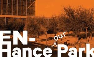 Enhance our park!