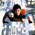 Wire   'BAM! POW! Bash' Event Premieres Superhero Documentary