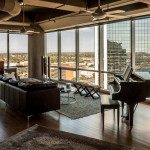 Wire | First Annual Midtown Urban Living Tour