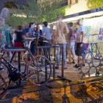 Wire | Pedal Craft V3 Rides into Downtown Phoenix