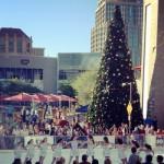 CitySkate Your Way Through the Holidays