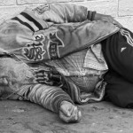 A Clear Look at Homelessness